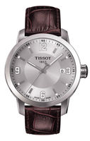Tissot T-Sport   Men's Watch T055.410.16.037.00