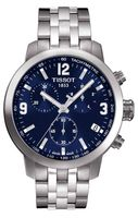 Tissot T-Sport   Men's Watch T055.417.11.047.00