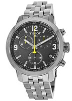 Tissot T-Sport   Men's Watch T055.417.11.057.00-PO