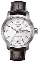 Tissot    Men's Watch T055.430.16.017.00
