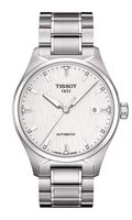 Tissot T-Classic T-Tempo Automatic  Men's Watch T060.407.11.031.00