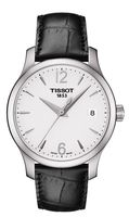Tissot T-Classic Tradition  Women's Watch T063.210.16.037.00