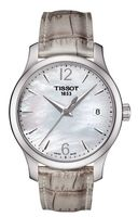 Tissot T-Classic Tradition  Women's Watch T063.210.17.117.00