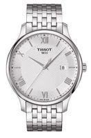 Tissot T-Classic Tradition  Men's Watch T063.610.11.038.00