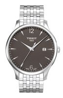 Tissot T-Classic Tradition  Men's Watch T063.610.11.067.00