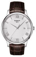 Tissot T-Classic Tradition  Men's Watch T063.610.16.038.00