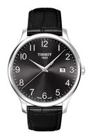 Tissot T-Classic Tradition  Men's Watch T063.610.16.052.00