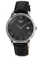 Tissot T-Classic Tradition  Men's Watch T063.610.16.058.00