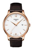 Tissot T-Classic Tradition  Men's Watch T063.610.36.037.00