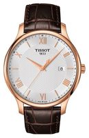 Tissot T-Classic Tradition  Men's Watch T063.610.36.038.00