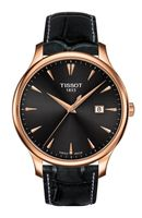 Tissot Tradition   Women's Watch T063.610.36.086.00
