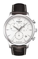 Tissot T-Classic Tradition  Men's Watch T063.617.16.037.00