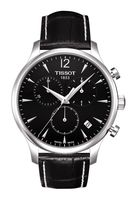 Tissot T-Classic Tradition  Men's Watch T063.617.16.057.00
