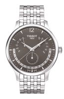 Tissot T-Classic Tradition  Men's Watch T063.637.11.067.00