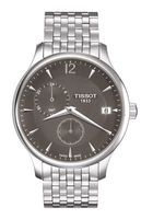 Tissot T-Classic Tradition  Men's Watch T063.639.11.067.00