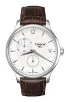 Tissot T-Classic Tradition  Men's Watch T063.639.16.037.00