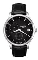 Tissot T-Classic Tradition  Men's Watch T063.639.16.057.00