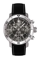 Tissot T-Sport   Men's Watch T067.417.16.051.00