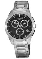 Tissot T-Sport Titanium  Men's Watch T069.417.44.051.00