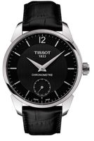 Tissot T-Complication Chromometer  Men's Watch T070.406.16.057.00