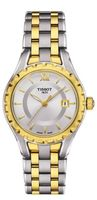 Tissot Small   Women's Watch T072.010.22.038.00