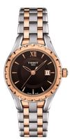 Tissot Small   Women's Watch T072.010.22.298.00