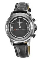 Tissot T-Touch   Men's Watch T083.420.16.051.00-PO