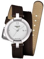 Tissot T-Trend Pinky  Women's Watch T084.210.16.017.03