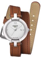 Tissot T-Trend Pinky  Women's Watch T084.210.16.017.04