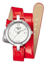 Tissot T-Trend Pinky  Women's Watch T084.210.16.117.00