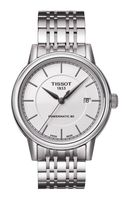Tissot T-Classic Carson  Men's Watch T085.407.11.011.00