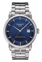 Tissot Luxury   Men's Watch T086.407.11.041.00