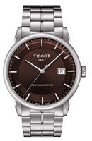 Tissot Luxury   Men's Watch T086.407.11.291.00