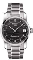 Tissot Titanium   Women's Watch T087.207.44.057.00