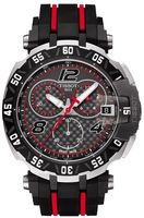Tissot T-Race MotoGP  Men's Watch T092.417.27.207.00
