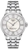 Tissot Chemin Des Tourelles   Women's Watch T099.207.11.116.00