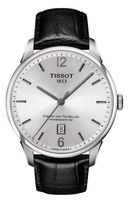 Tissot Chemin Des Tourelles   Men's Watch T099.407.16.037.00