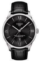 Tissot Chemin Des Tourelles   Men's Watch T099.407.16.058.00