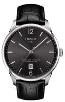 Tissot Chemin Des Tourelles   Men's Watch T099.407.16.447.00