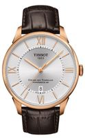 Tissot Chemin Des Tourelles   Men's Watch T099.407.36.038.00