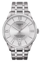 Tissot Chemin Des Tourelles   Men's Watch T099.408.11.038.00