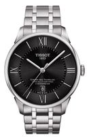 Tissot Chemin Des Tourelles   Men's Watch T099.408.11.058.00