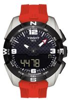 Tissot Chemin Des Tourelles   Men's Watch T099.408.36.038.00