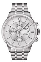 Tissot Chemin Des Tourelles   Men's Watch T099.427.11.038.00