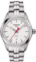Tissot    Women's Watch T101.210.11.031.00