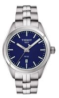 Tissot    Women's Watch T101.210.11.041.00