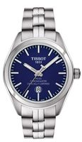 Tissot    Women's Watch T101.251.11.041.00