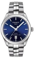Tissot    Men's Watch T101.407.11.041.00