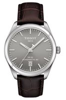 Tissot    Men's Watch T101.407.16.071.00