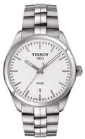 Tissot    Men's Watch T101.410.11.031.00